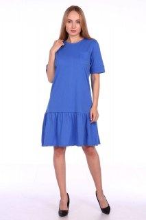 Купить Платье женское 087401136 в розницу