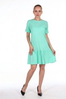 Купить Платье женское 087401137 в розницу