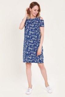 Купить Платье женское 087401138 в розницу