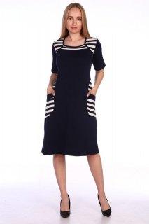 Купить Платье женское 087401139 в розницу