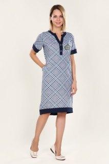 Купить Платье женское 087401140 в розницу
