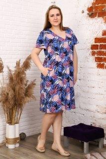 Купить Платье женское 087401152 в розницу