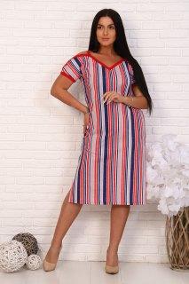 Купить Платье женское 087401153 в розницу