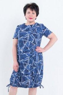 Купить Платье женское 087401156 в розницу