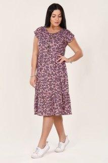 Купить Платье женское 087401160 в розницу