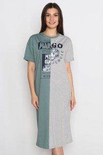 Купить Платье женское 087401161 в розницу