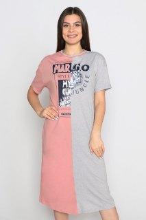 Купить Платье женское 087401162 в розницу