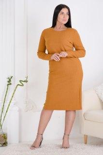 Купить Платье женское 087401167 в розницу