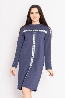 Купить Платье женское 087401172 в розницу