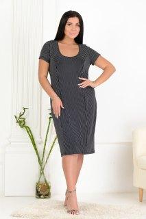Купить Платье женское 087401173 в розницу