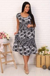Купить Платье женское 087401176 в розницу