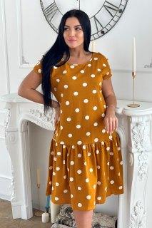 Купить Платье женское 087401178 в розницу