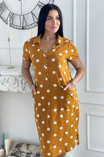Купить Платье женское 087401180 в розницу