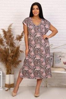 Купить Платье женское 087401185 в розницу