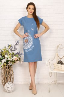 Купить Платье женское 087401188 в розницу