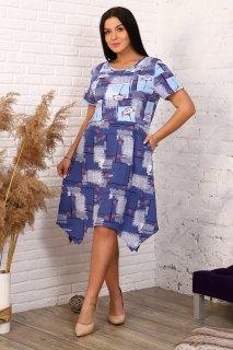 Купить Платье женское 087401189 в розницу