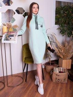 Купить Платье женское 087401192 в розницу