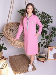 Купить Платье женское 087401194 в розницу