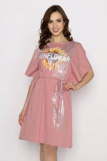 Купить Платье женское 087401198 в розницу