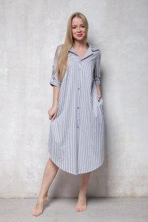 Купить Платье женское 087401199 в розницу