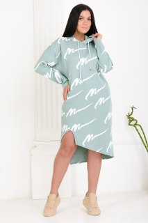 Купить Платье женское 087401200 в розницу