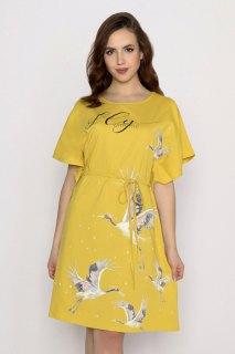 Купить Платье женское 087401202 в розницу