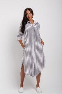Купить Платье женское  087401203 в розницу