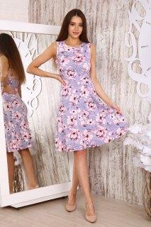 Купить Платье женское  087401205 в розницу