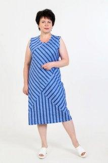 Купить Платье женское  087401206 в розницу