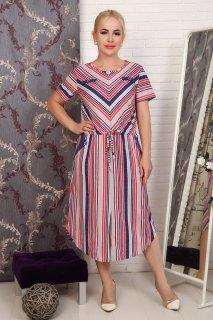 Купить Платье женское 087401207 в розницу