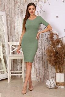 Купить Платье женское 087401208 в розницу
