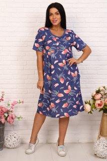 Купить Платье женское  087401209 в розницу