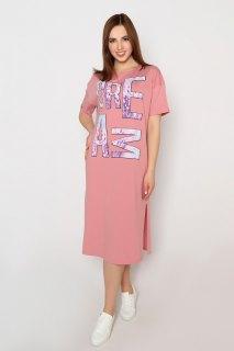 Купить Платье женское  087401212 в розницу