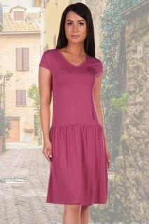 Купить Платье женское  087401216 в розницу