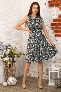 Купить Платье женское  087401218 в розницу