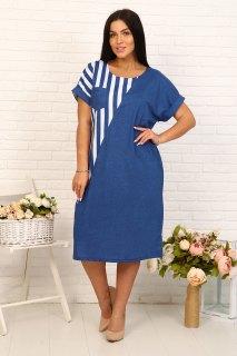 Купить Платье женское  087401220 в розницу
