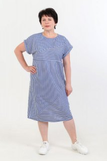 Купить Платье женское 087401222 в розницу