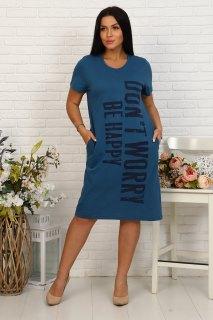 Купить Платье женское  087401223 в розницу