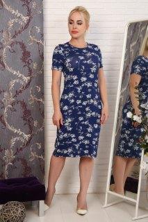 Купить Платье женское  087401225 в розницу