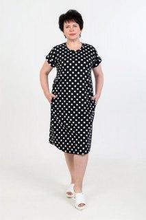 Купить Платье женское  087401226 в розницу