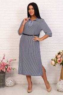 Купить Платье женское  087401227 в розницу
