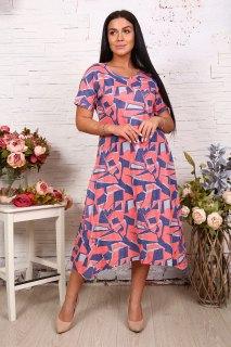 Купить Платье женское 087401232 в розницу