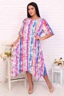 Купить Платье женское 087401234 в розницу