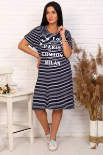 Купить Платье женское 087401236 в розницу