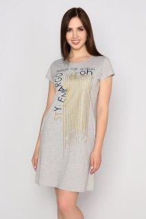 Купить Платье женское 087401239 в розницу