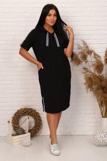 Купить Платье женское 087401240 в розницу