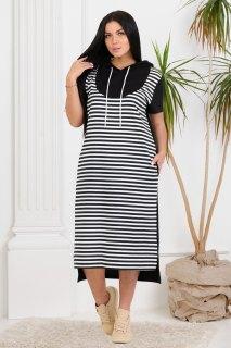 Купить Платье женское  087401244 в розницу