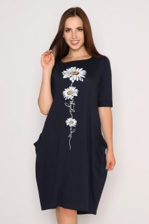 Купить Платье женское  087401252 в розницу