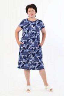 Купить Платье женское  087401253 в розницу