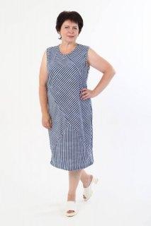 Купить Платье женское 087401254 в розницу